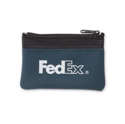 <img class='new_mark_img1' src='https://img.shop-pro.jp/img/new/icons14.gif' style='border:none;display:inline;margin:0px;padding:0px;width:auto;' />*FedEx* Coin Pouch