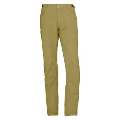 <img class='new_mark_img1' src='https://img.shop-pro.jp/img/new/icons14.gif' style='border:none;display:inline;margin:0px;padding:0px;width:auto;' />*NORRONA* svalbard light cotton Pants (Mens)