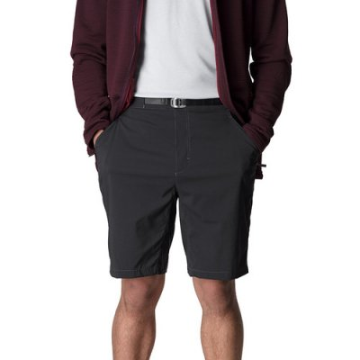 *HOUDINI* Mens Crux Shorts