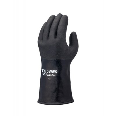 <img class='new_mark_img1' src='https://img.shop-pro.jp/img/new/icons25.gif' style='border:none;display:inline;margin:0px;padding:0px;width:auto;' />*TEMRES* 01 Winter Glove