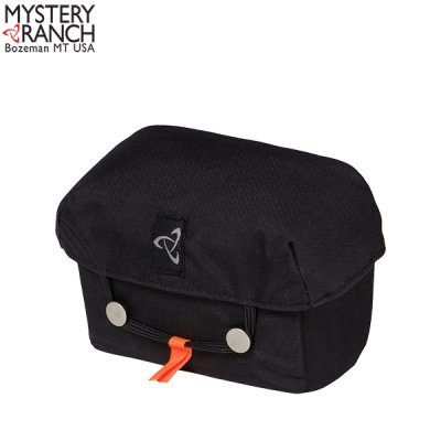 *MYSTERY RANCH* FORAGER BOX
