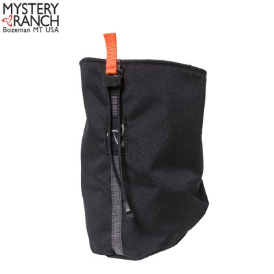 <img class='new_mark_img1' src='https://img.shop-pro.jp/img/new/icons14.gif' style='border:none;display:inline;margin:0px;padding:0px;width:auto;' />*MYSTERY RANCH* REMOVABLE WATER BOTTLE POCKET