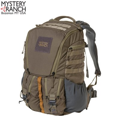 *MYSTERY RANCH* RIP RUCK 32