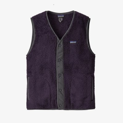 <img class='new_mark_img1' src='https://img.shop-pro.jp/img/new/icons29.gif' style='border:none;display:inline;margin:0px;padding:0px;width:auto;' />*patagonia* Mens Los Gatos Vest
