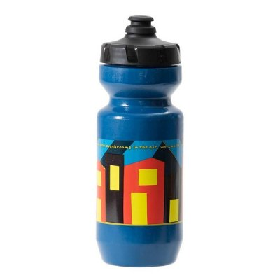 <img class='new_mark_img1' src='https://img.shop-pro.jp/img/new/icons26.gif' style='border:none;display:inline;margin:0px;padding:0px;width:auto;' />*SimWorks* Mushroom In The Air Bottle