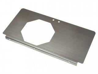 天板(ステンレスt=1.5mm)