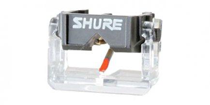 SHURE / N44G (交換針)