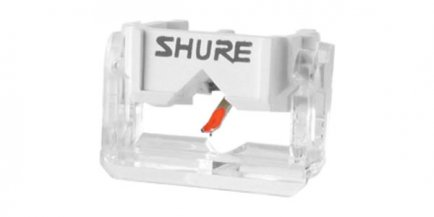 SHURE / N44-7 (交換針)