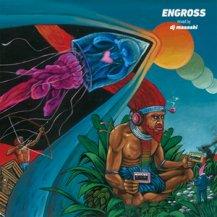 DJ masashi / ENGROSS
