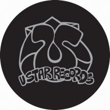 IDJUT BOYS / U-STAR EP (TUFF CITY REMIXES)