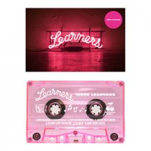 LEARNERS / More Learners (CASSETTE)