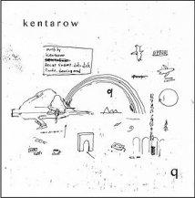 kentarow / q