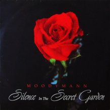 MOODYMANN / SILENCE IN THE SECRET GARDEN (国内盤仕様)