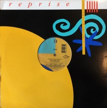 ZAPP / FIRE / JAKE E STANSTILL (USED)