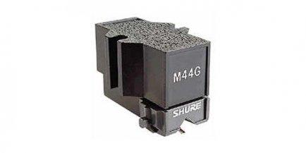 SHURE / M44G カートリッジ
