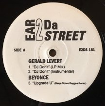V.A. / EAR 2 DA STREET VOL. 181 (USED)