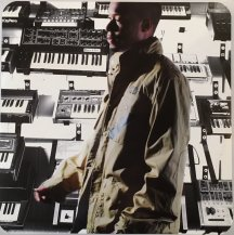 BLACK MILK / TRONIC -2LP- (USED)