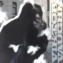 VIKTOR VAUGHN (MF DOOM) / VAUDEVILLE VILLAIN -2LP- (USED)
