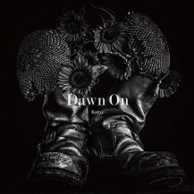 8otto / Dawn On -LP-