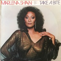 MARLENA SHAW / TAKE A BIT -LP- (USED)