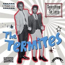 The Termites / Searching so Long