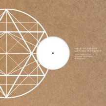FIELD OF DREAMS / NOTHING IS PERFECT feat. ANDREW WEATHERALL & MIND FAIR REMIXES