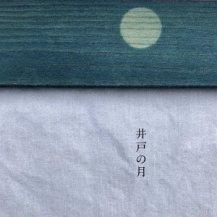 佐々木龍大と井戸の月 / 井戸の月
