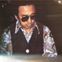 MASARU IMADA (今田勝) / MASARU IMADA PIANO -LP- (USED)
