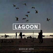 EERY / LAGOON