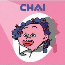 CHAI / PUNK