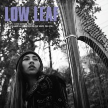 LOW LEAF / BAKER'S DOZEN LOW LEAF -LP-