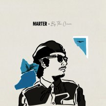 MARTER / By The Ocean (LTD)