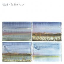 キセル / The Blue Hour -LP-