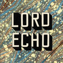 LORD ECHO / CURIOSITIES (DJ FRIENDLY EDITION) -2LP-