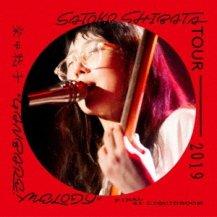 """柴田聡子 / SATOKO SHIBATA TOUR 2019 """"GANBARE! MELODY"""" FINAL at LIQUIDROOM"""