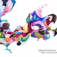 V.A. / First Collection -2LP-