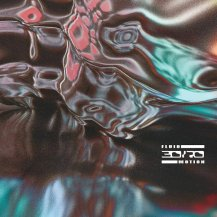 30/70 / FLUID MOTION -LP-