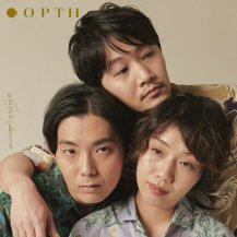 のろしレコード / OOPTH