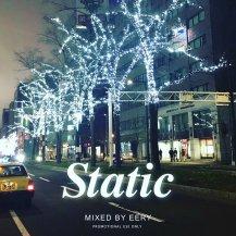 EERY / STATIC