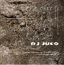 DJ JUCO / GARAGE & JOHNNY CASH