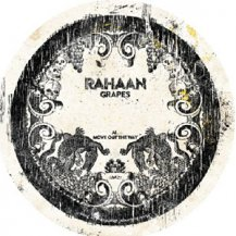 RAHAAN / GRAPES