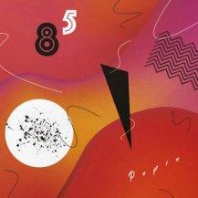 PEPIN / 85 -LP-