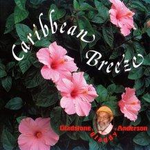 Gladstone Anderson / Caribbean Breeze