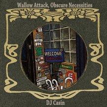 DJ Casin / Wallow Attack,Obscure Necessities