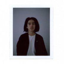 JONAH YANO / SOUVENIR -LP-