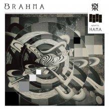 HAMA / BRAHMA