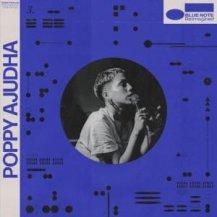 POPPY AJUDHA / SKINNY PELEMBE / WATERMELON MAN / ILLUSION