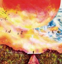 Uyama Hiroto / a son of the sun -2LP-