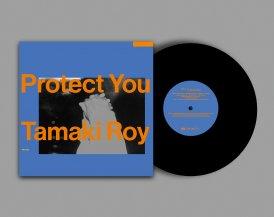 環ROY / PROTECT YOU