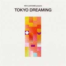 V.A. / TOKYO DREAMING -2LP-